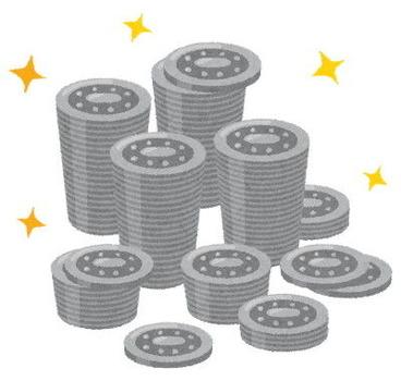 game_coin