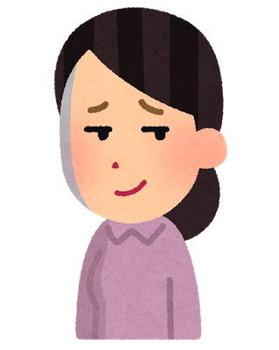【報告者乙】以前から家庭内別居で夫に離婚を拒否されていた。ある日、夫が共有財産の使い込みをしたうえに婚前貯金も狙ってきた→