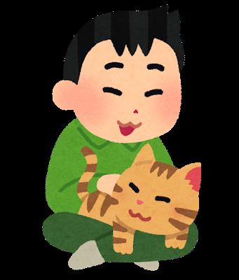 pet_niteru_cat