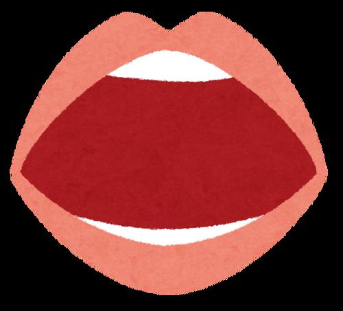 mouth1_a-1