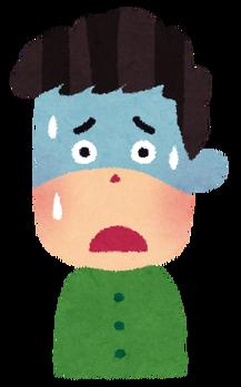 unhappy_man4-1