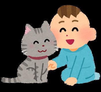 baby_cat_dog