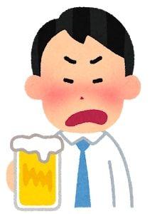 osake_man2_angry