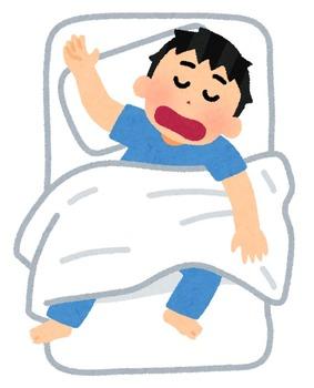 sleep_top_man_nezou_bad