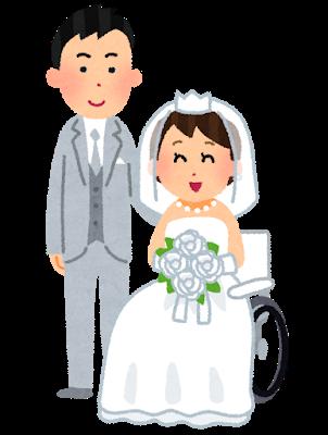 wedding_kurumaisu1