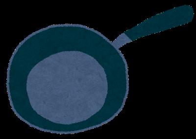 cooking_frying_pan