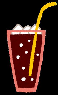 drink_coke