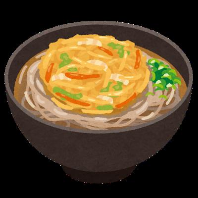 food_kakiage_soba