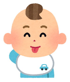 baby_boy12_tehe