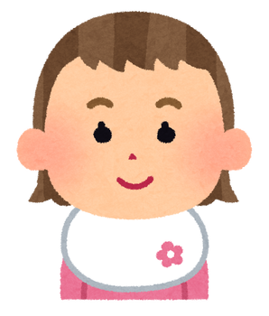 baby_girl01_smile