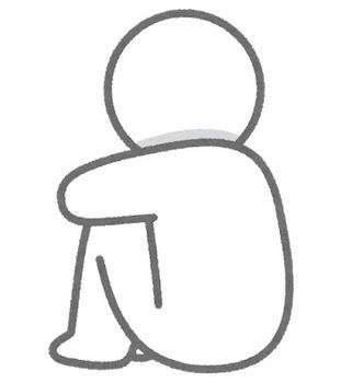 figure_taiiku_suwari_back