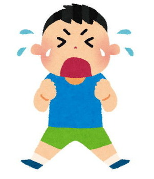 cry_boy - コピー