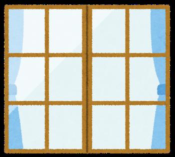 window_close
