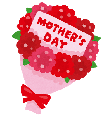 bouquet_mothers_day