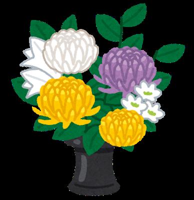 flower_osoushiki_bukka