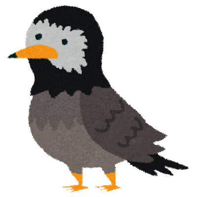 bird_mukudori