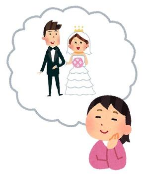 【修羅場】上司の結婚式に出席したら、妻が「私達は式を挙げずドレスも着られなかったのに他の女のドレス姿見る時間はあるのか」と爆発。今までの生活態度まで責められる事態に→結果