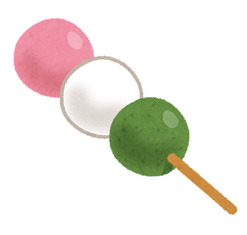 sweets_sansyoku_dango