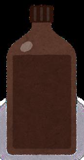 science_shiyakubin_brown2_cap
