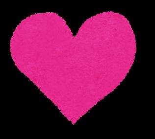 mark_heart