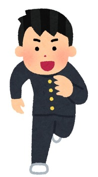kakedasu_school3