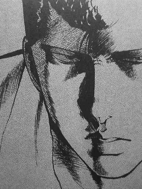桑原和真の画像 p1_5