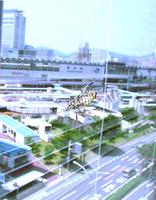 2010-summer001