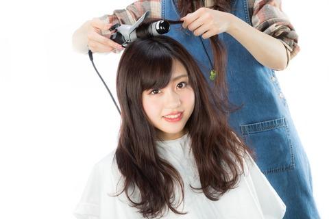yuka522049_TP_V