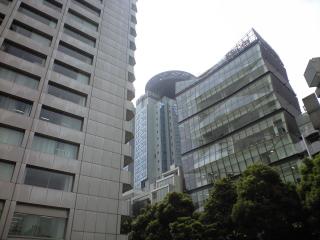 akasaka-ekimae