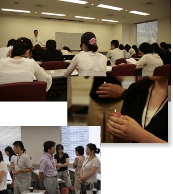 seminar_photo_2