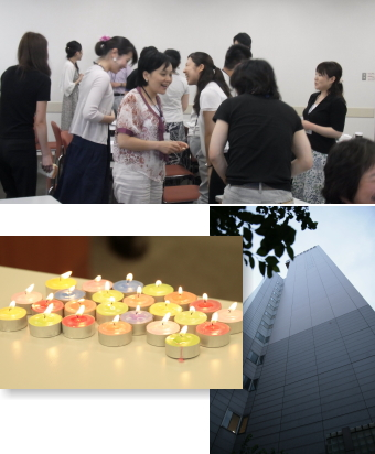 seminar_photo_3