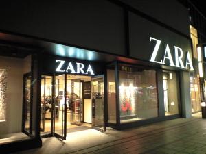 zara-kawagoe