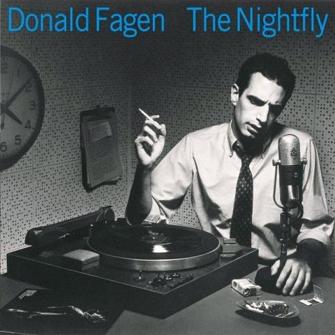 The Nightfly_Donald Fagen_CD-Jacket