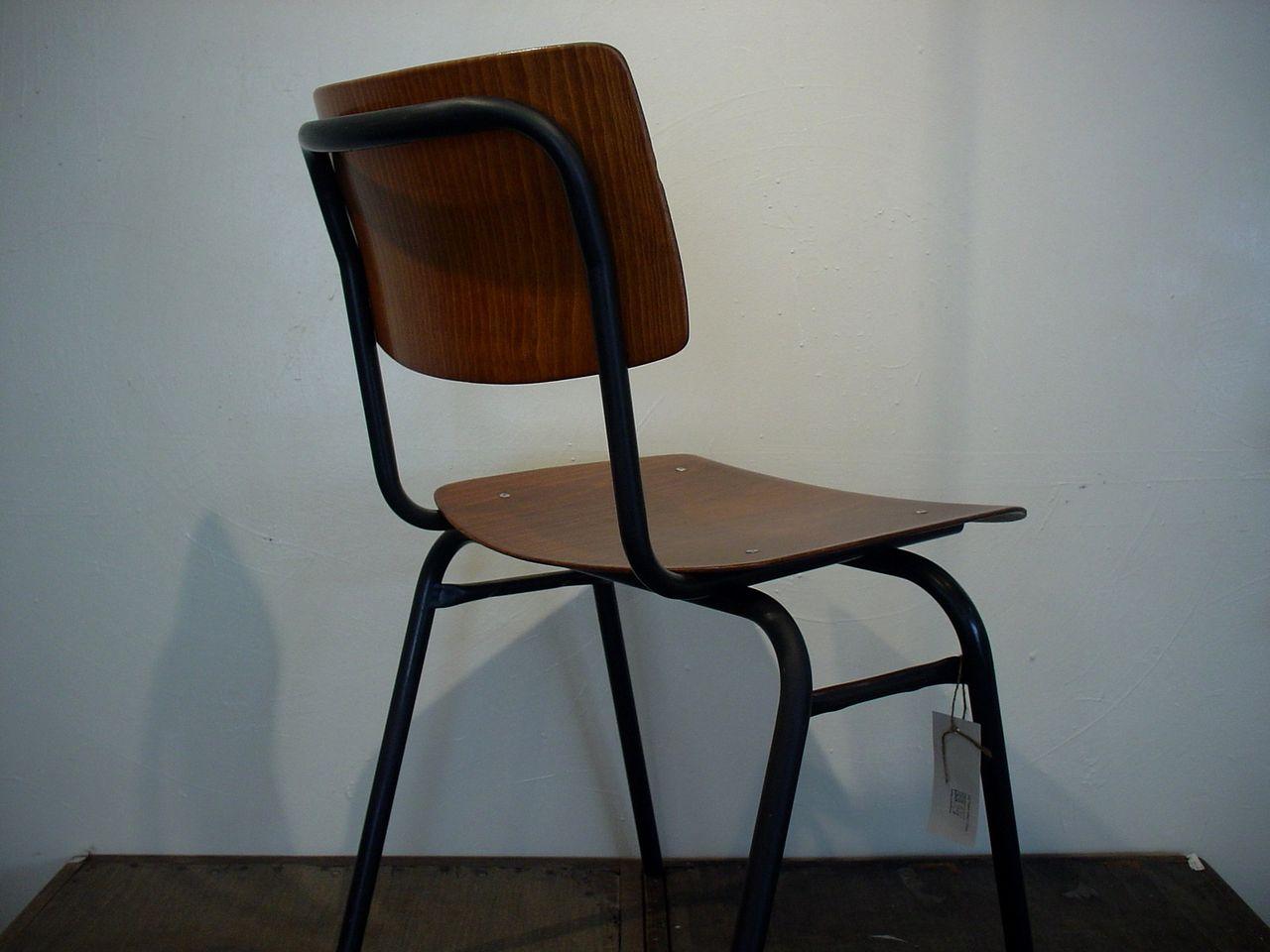 Eel Office Furniture