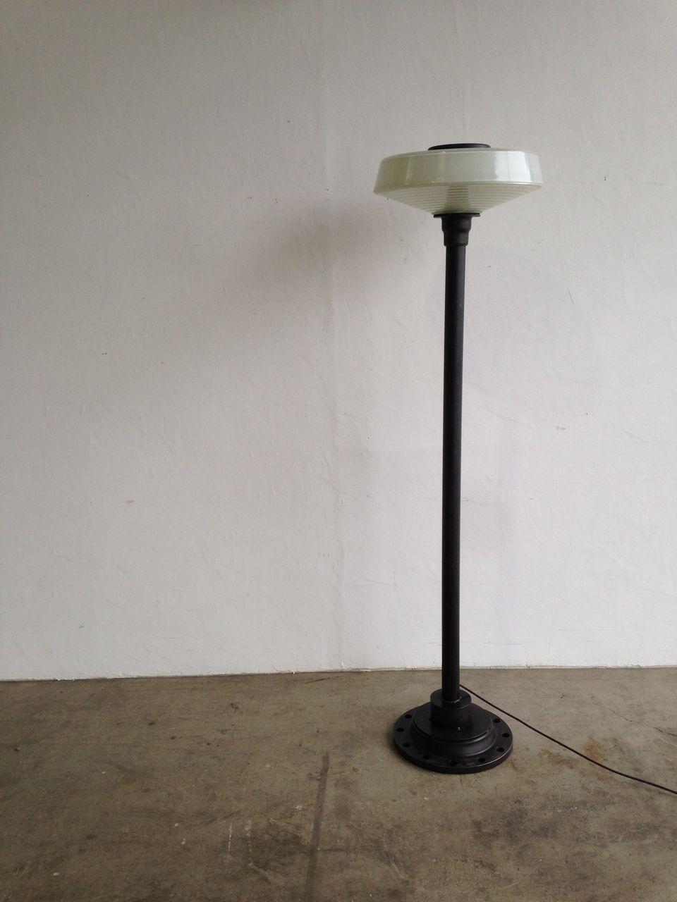 eelholophane outdoor lighting img2957 mozeypictures Image collections