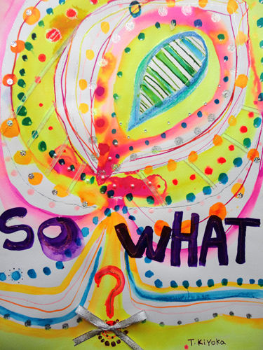 so_what2