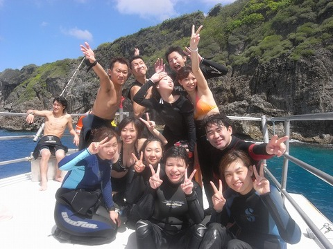 okinawa (4)