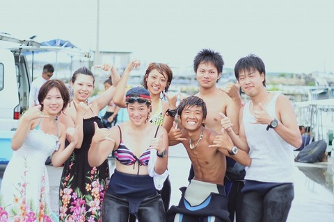 okinawa (14)