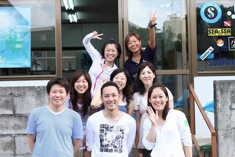 okinawa (12)