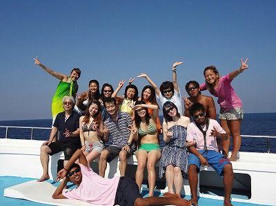 Phuket yoko2