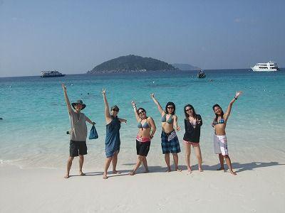Phuket yoko7