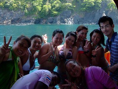 Phuket yoko4