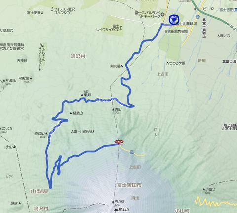 fuji_map