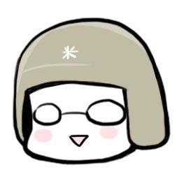 夫者_笑顔