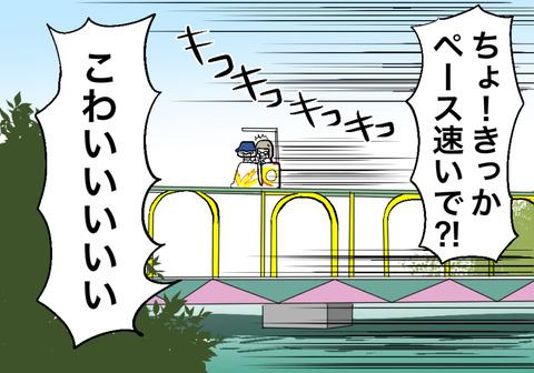 skaycycle_go04