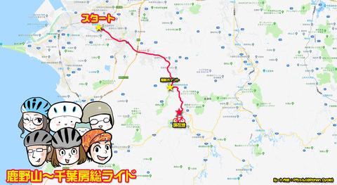 kimitsu_map01
