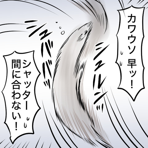 kotsumekawauso