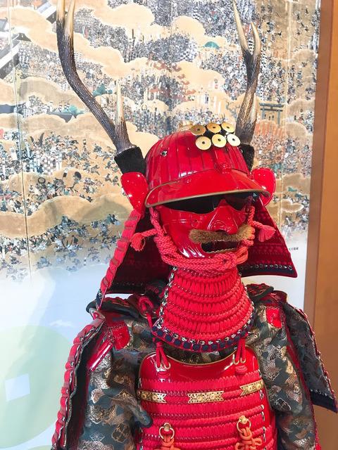 kudoyama_09