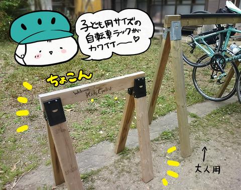 20170420_cycle