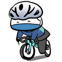 cycling_surevo_kikka